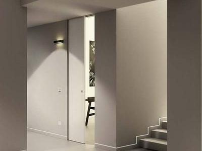 Wnętrza mieszkań 16