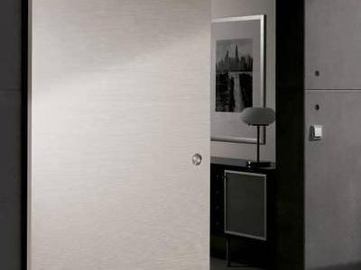 Wnętrza mieszkań 28