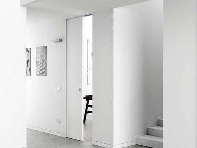 Wnętrza mieszkań 33