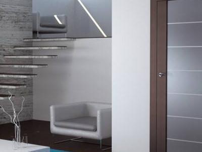 Wnętrza mieszkań 4