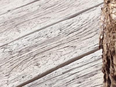 Taras drewniany 13