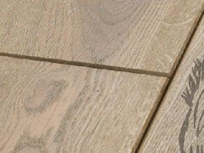 Drewniana podłoga 14