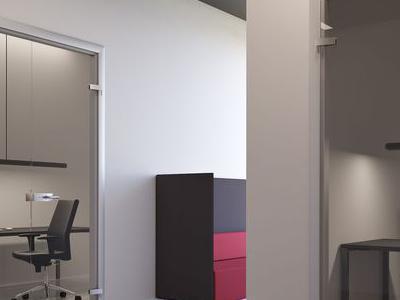 drzwi-szklane-003