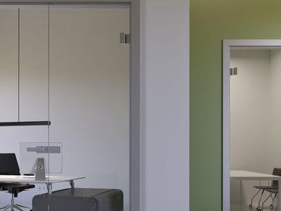 drzwi-szklane-004