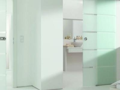 drzwi-szklane-005