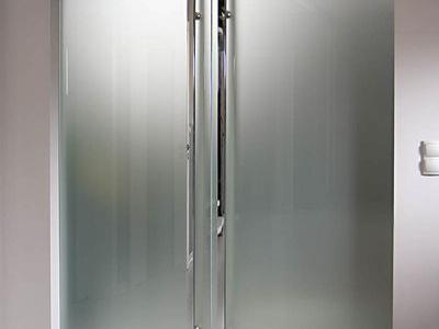 drzwi-szklane-006